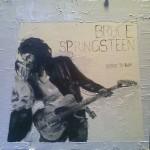 Springsteen_Born to Run copy