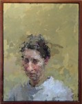 Ann Gale