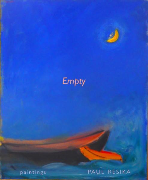 Empty catalog 2 Resika